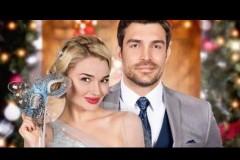 Hallmark Christmas Release Movie (2016)