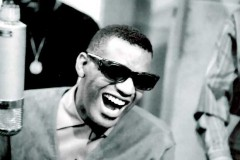 Ray Charles Drug Addiction