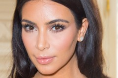 Revealed The Secret Of Kim Kardashian's Perfect Skin: La Mer's The Hydrating Facial Mask