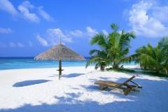Beautiful Island  best