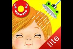 Pepi Bath Lite app