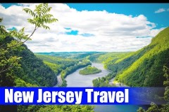 things to do in nj for kids