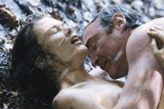 8 Most Sensual Film Of The XXI Century